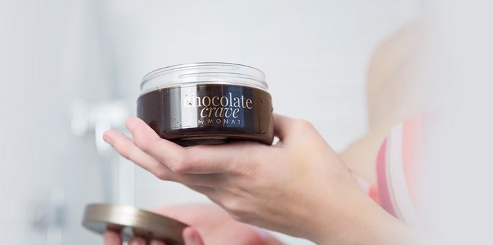 Chocolate Crave Gift Set
